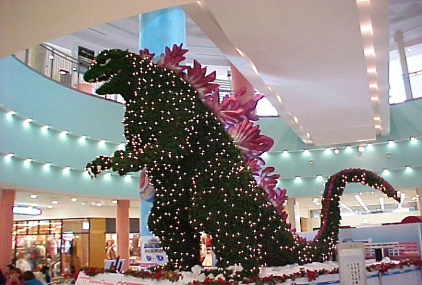 the most over the top christmas trees ever - Best Christmas Music Videos