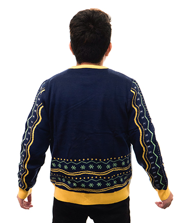 tiny hands sweater product image man
