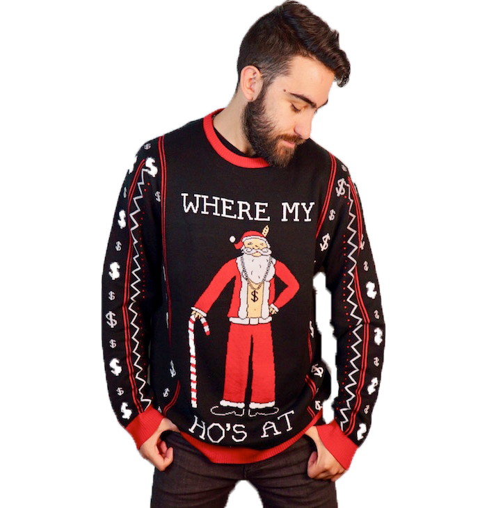 best 28 grinch sweater mens the grinch christmas. Black Bedroom Furniture Sets. Home Design Ideas