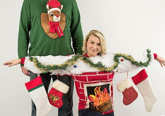DIY featured image chimney sweater